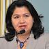 Bolivia reitera su total respaldo al Gobierno de Venezuela