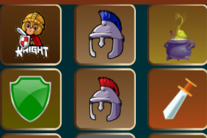 castle-slots-casino