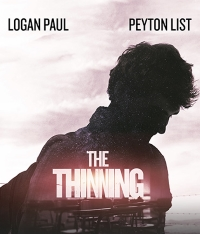 The Thinning Movie