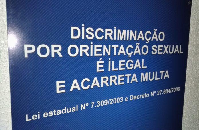 De Olho No Sertão - A informação a um clique de distância  Paraíba 618073678e140