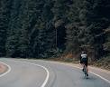 साइकिल चलाने के 17 फायदे, साइकलिंग,