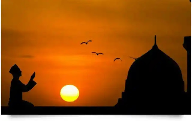ইস্তিগফার_দোয়া কবুল_দোয়া পাঠ_মুস্তাজাবুদ দাওয়া