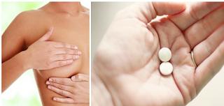 Ανακαλύφθηκε αντιβιοτικό που σκοτώνει τα επιθετικά κύτταρα που προκαλούν καρκίνο του μαστού