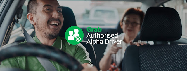 register grab driver malaysia