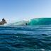 Surf na Ilha da Madeira