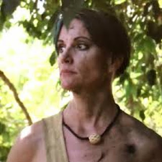 Suzanne Zeta Naked and Afraid: Age, Wiki, Birthday, Height, Biography