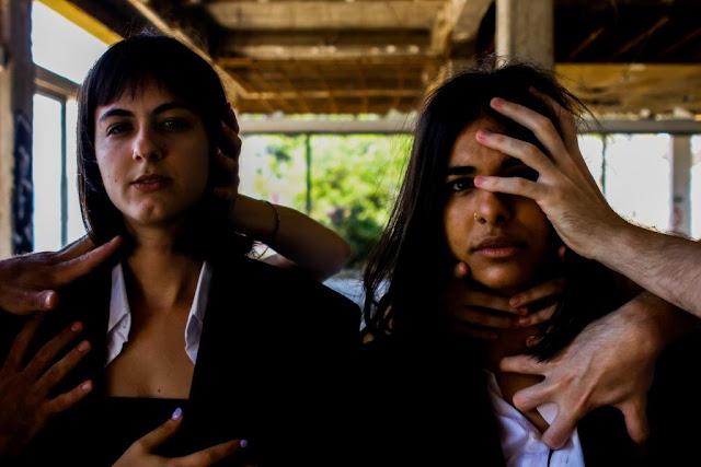 """Ναύπλιο: Διαδικτυακά """"Το Φεστιβαλάκι Θεατρικής Παραγωγής 2021"""" (βίντεο)"""