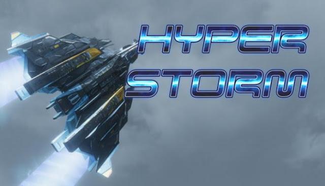 HyperStorm-Free-Download