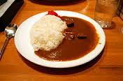 Como preparar curry