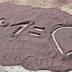 8 דברים לומר לאקסית שלך את מי שאתה עדיין אוהב