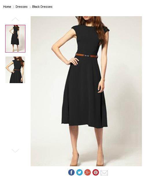 21f50476c98ec 50 Off Sale Clothing