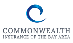 Commonwealth automobile insurance
