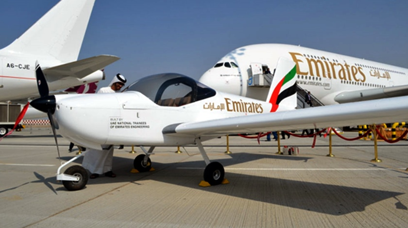 emirates airlines missions and objectives Vision, mission and values of emirates  at global leaders vision, mission and values  of singapore airlines vision, mission and values of.