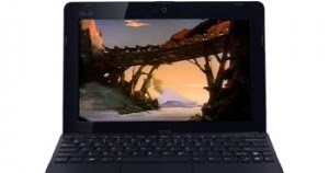 Eee pc 1015px drivers for mac download