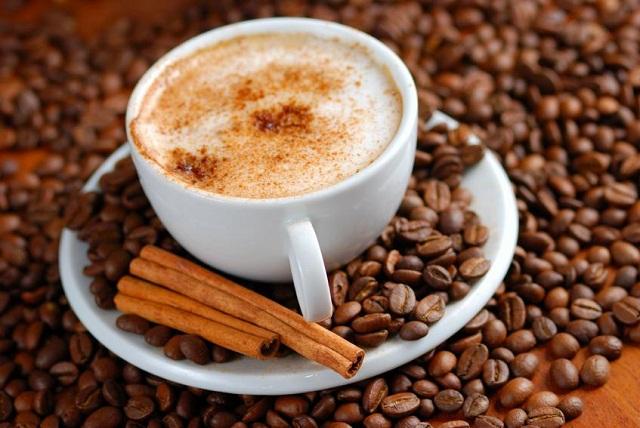Mengenal Kafein, dan Cara Sehat Dalam Mengomsumsinya