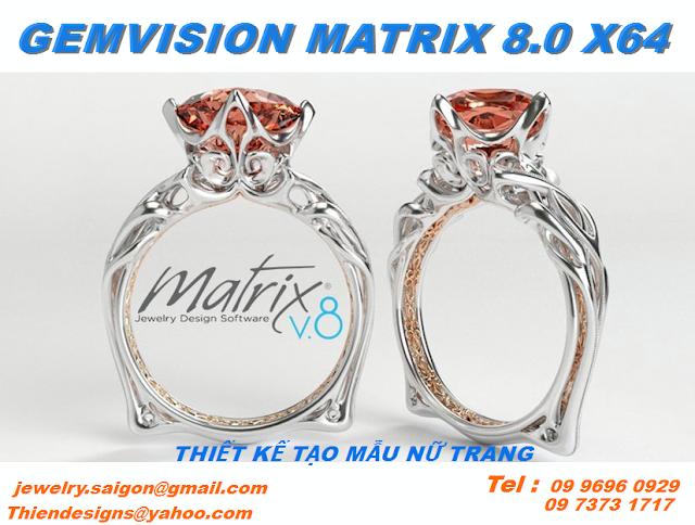 phan-mem-thiet-ke-nu-trang-3d-Gemvision-matrix-8.0-64bit