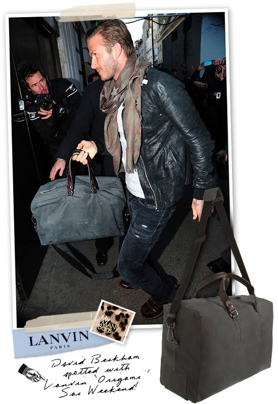 86659dddb8e myMANybags: My MANy Bags News #362
