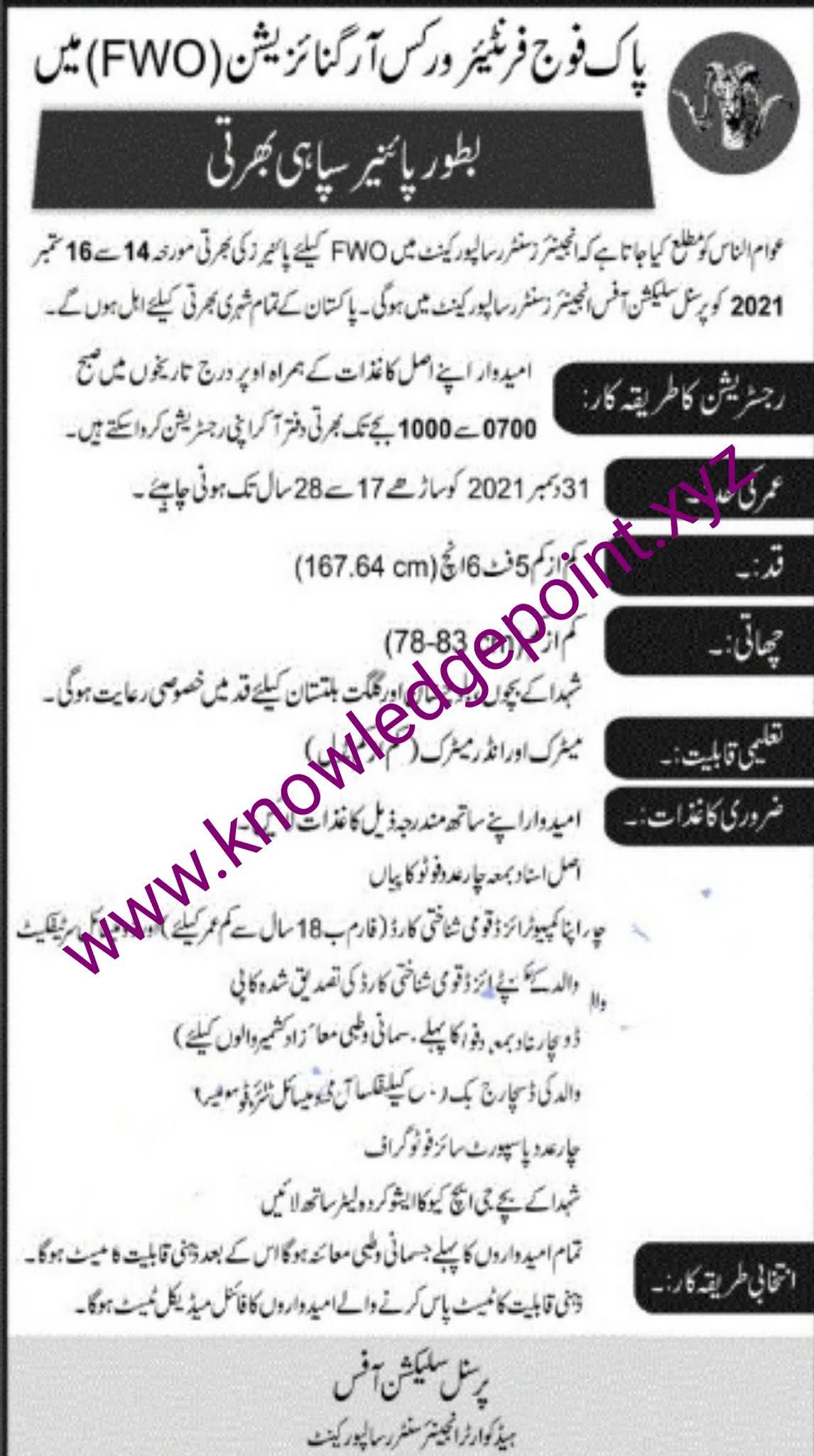 www.knowledgepoint.xyz