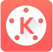 KineMaster PRO Mod Apk Full Unlocked