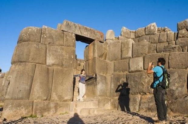 Perú busca su sexto Óscar del Turismo como mejor destino cultural de Sudamérica