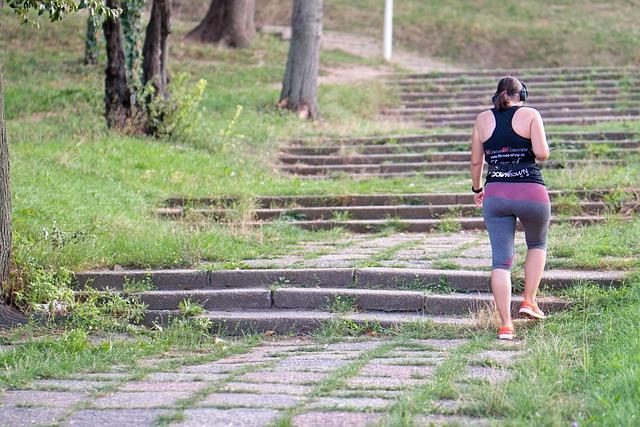 Benefits of walking | रोज वाक करने  के फायदे