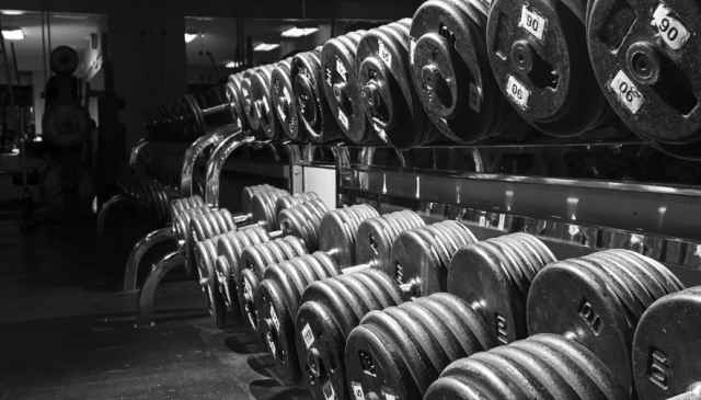 What Is Progressive Overload And How Do You Apply It?