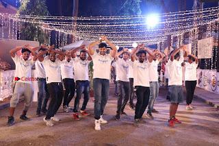 Ganesh Venkatraman Swetha Menon Starring Inaiyathalam Movie Stills  0021.JPG