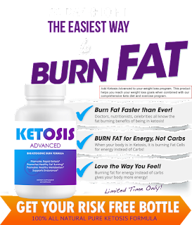 keto advanced weight loss, reviews,  keto advanced weight loss pills, reviews  keto advanced weight