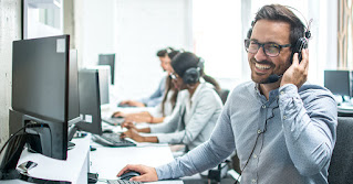 Graduate Experience Candidates Job Vacancy in The  Wood White India