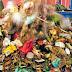 Παράταση για  υποβολή προτάσεων από Δήμους της   Ηπείρου  για δράσεις  «Διαχείρισης Βιοαποβλήτων»