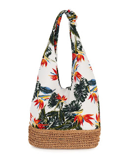 https://www.steinmart.com/product/birds+of+paradise+sling+tote+75304493.do?sortby=ourPicksAscend&page=4&refType=&from=fn&selectedOption=100133