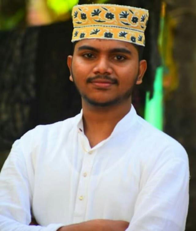 Malayalam Short story Rafi Ottapalam bestarticleinfo.com