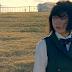 Subtitle MV Keyakizaka46 - W-KEYAKIZAKA no Uta