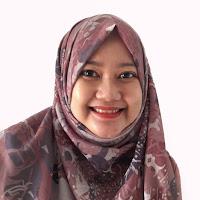 miss zahra zahira
