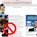 Rajoy y el apoyo a la prensa venezolana opuesta a Maduro