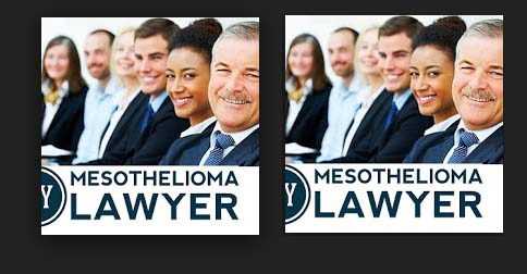 Maryland Mesothelioma Lawyer