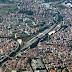 ΤΕΕ: Πως πρέπει να γίνει η πολεοδόμηση της υπό ανάπλαση περιοχής του Σιδηροδρομικού Σταθμού Κοζάνης
