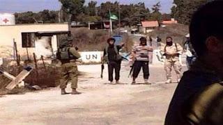 Ο Νετανιάχου προειδοποιεί τον Ασαντ ότι δεν είναι ασφαλής