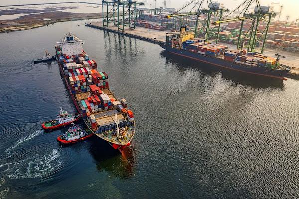 Port of Houston Attacked Employing Zoho Zero-Day Vulnerability - E Hacking News News