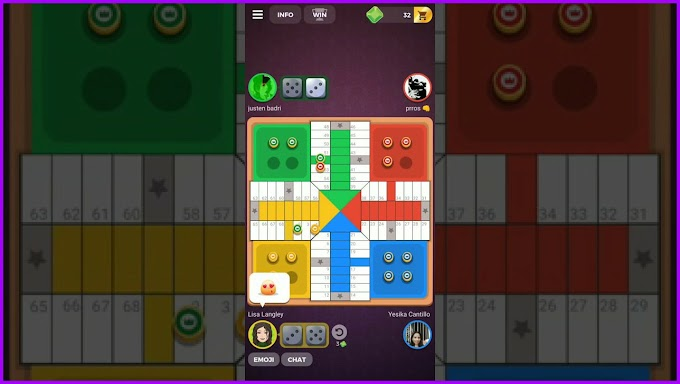 Download Parchisi Star On Android