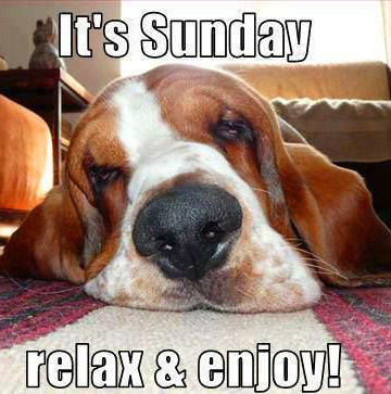 Funny%2BSunday%2BImages%2BHD%2B3