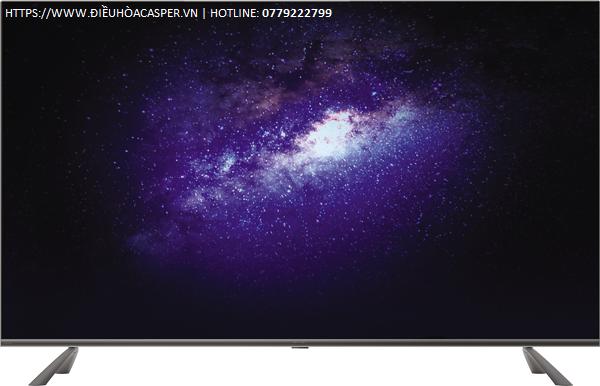 "Tivi Casper Tiêu Chuẩn VERON 32"" inch HD model 32HN5000"