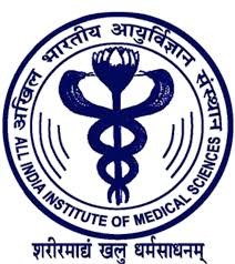 AIIMS Recruitment 2018,Staff Nurse,2000 Posts
