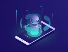 Cara Mirroring Android Ke PC