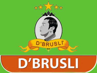-D'Brusli