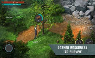 Last Day on Earth Survival APK Mod for Android