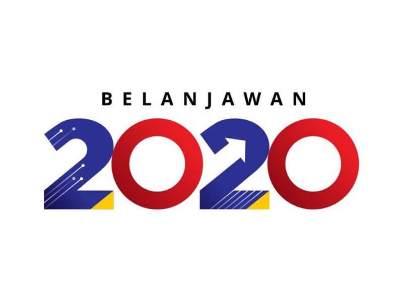 Rumusan Belanjawan 2020