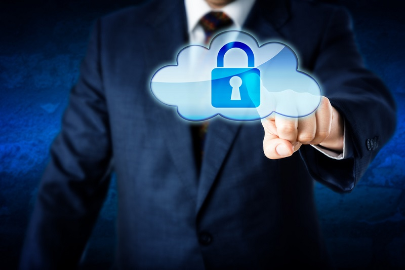 Highlights of Private Cloud Services
