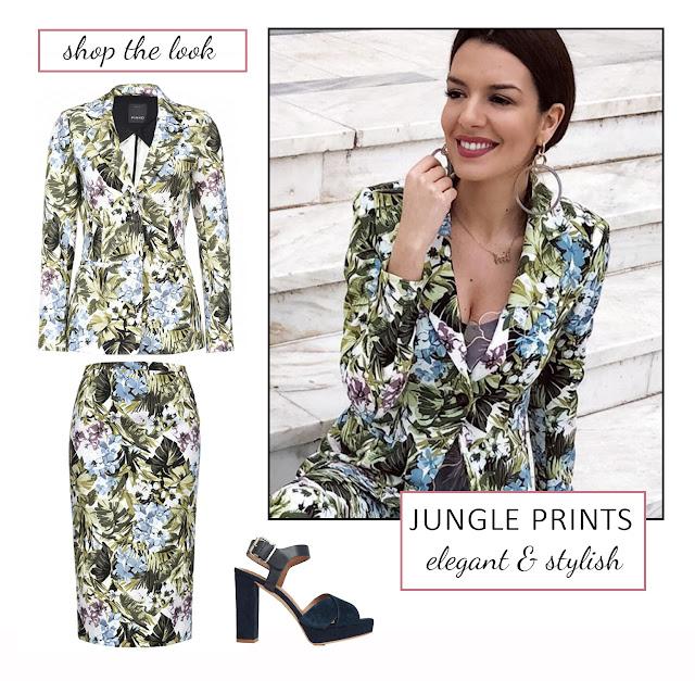 84d8482daf9b58 Get inspired & shop the look @ Miss-M. Volg ons Instagram account (klik  hier) en blijf op de hoogte van alle new arrivals & outfits.