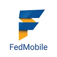Federal Bank - FedMobile Apk Download for Android